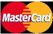 MaasterCard